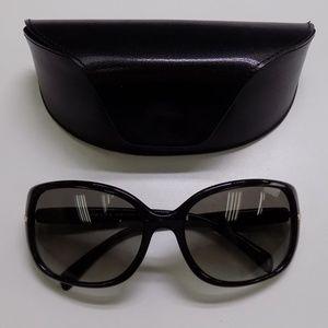 🕶️Prada SPR08O Women's Sunglasses 523/SAA444🕶️
